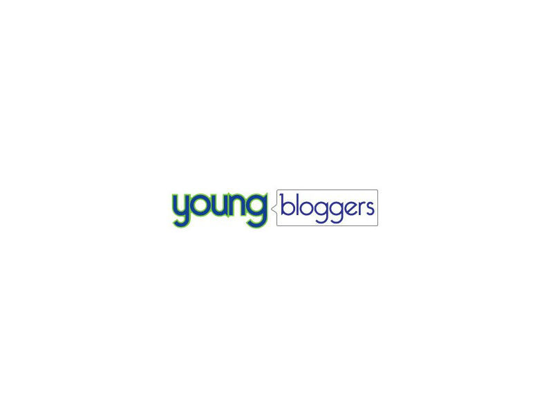 Young Bloggers