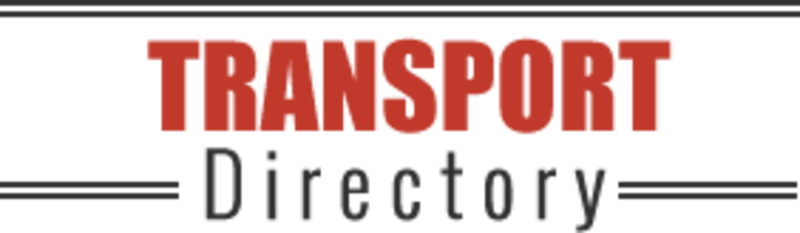 Transport Directory