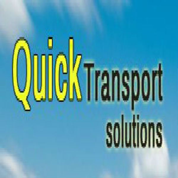 Quick Transport Solutions