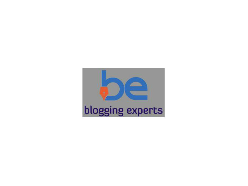 Blogging Experts