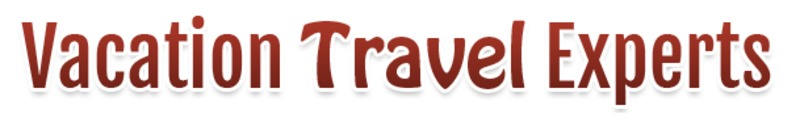 Vacation Travel Experts