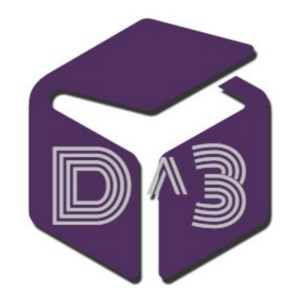 D^3 Agency