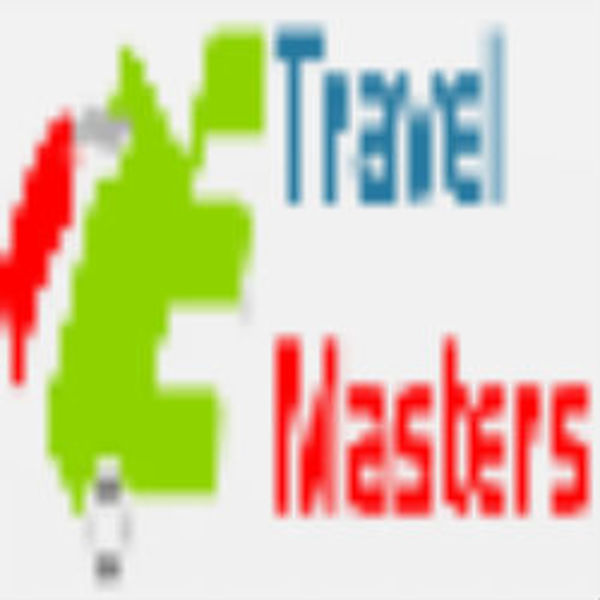 E Travel Masters