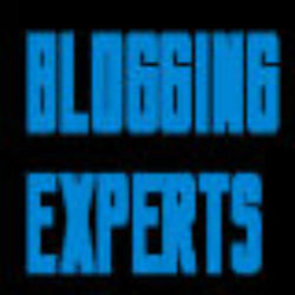 Blogging Experts