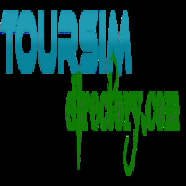 Toursim Directory