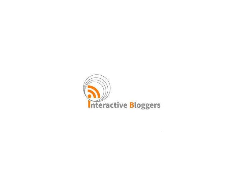 Interactive Bloggers