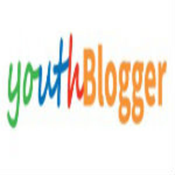 Youth Blogger