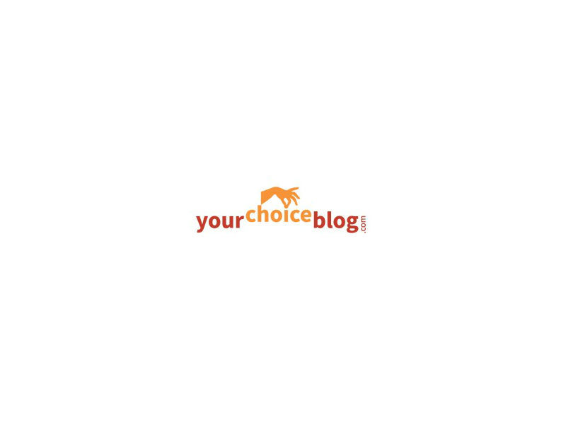 Yourchoice Blog