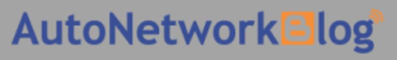 Auto Network Blog
