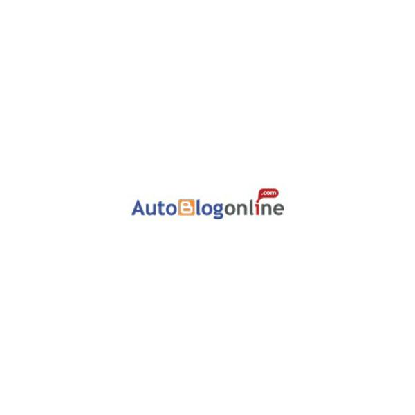 Auto Blog Online