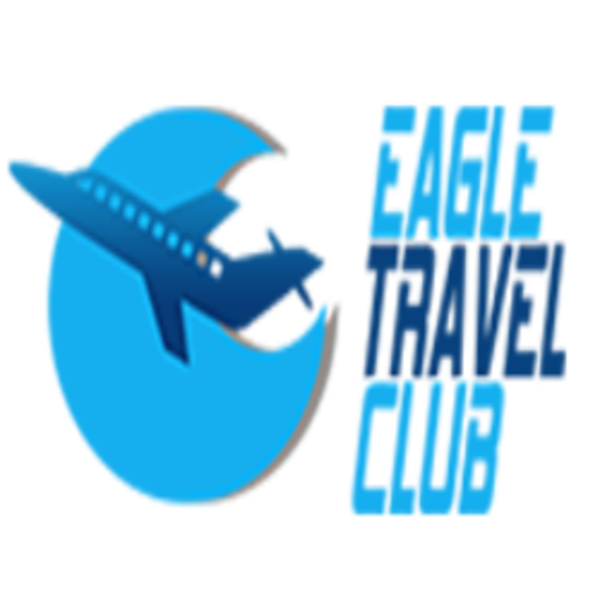 Eagle Travel Club