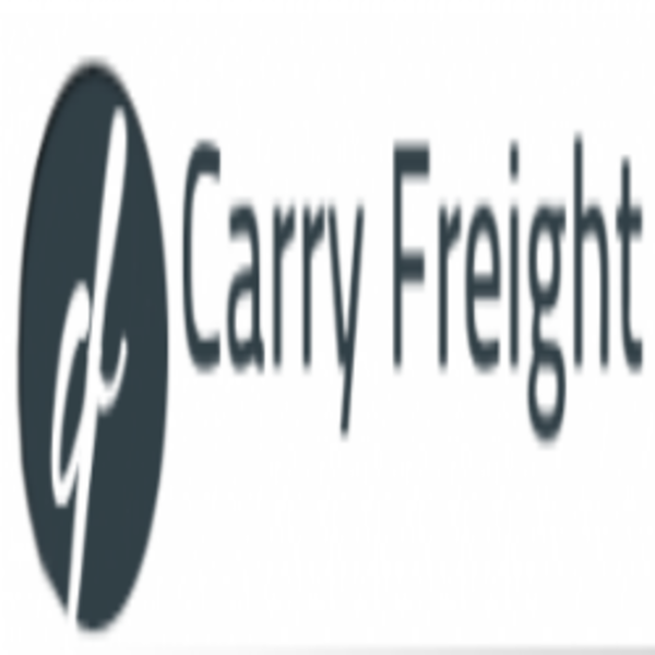 Carry Freight