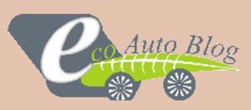 Eco Auto Blog