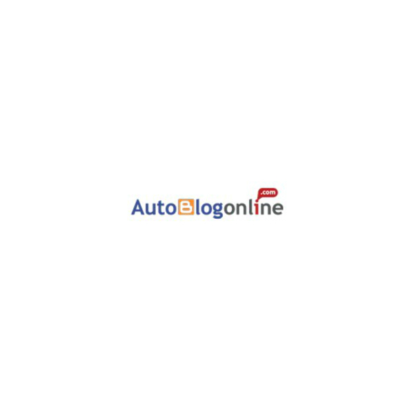Auto Blog Network