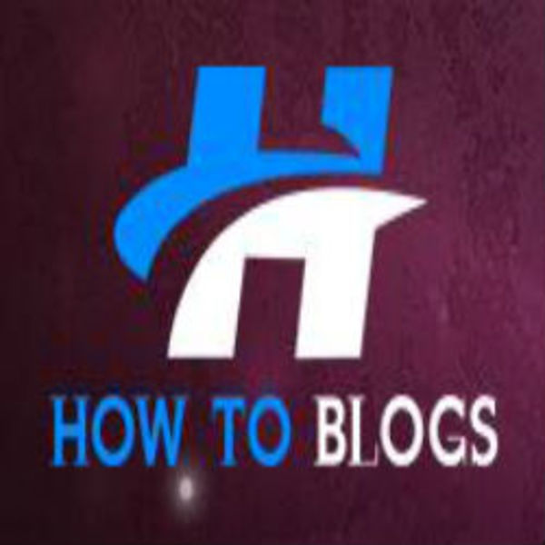 Howto Blogs