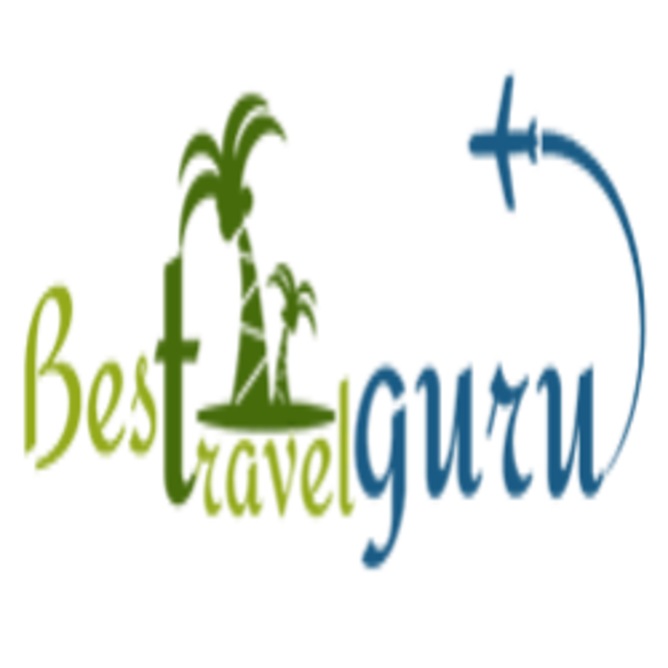 Best Travel Guru