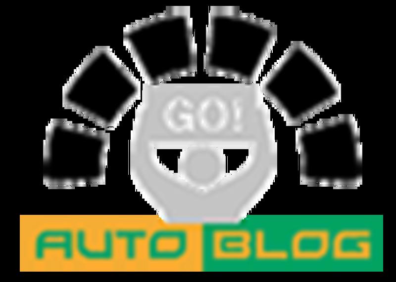 Go Auto Blog