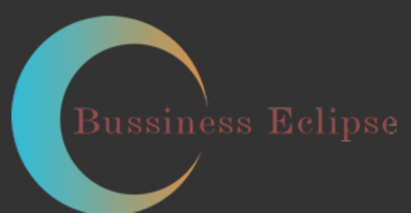 Business Eclipse