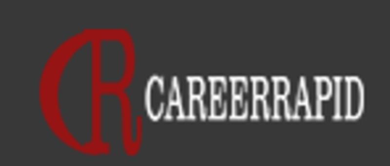 Career Rapid