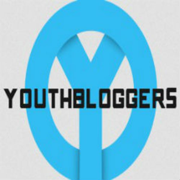 Youth Bloggers