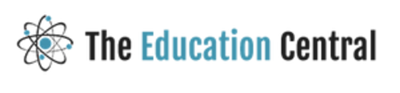 The Education Central