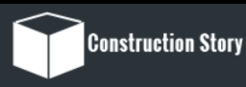 Construction Story