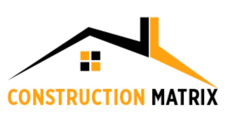 Construction Matrix