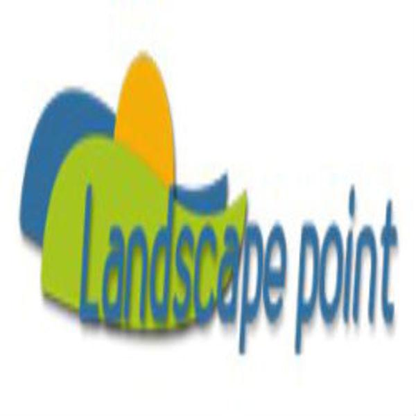 Landscape Point