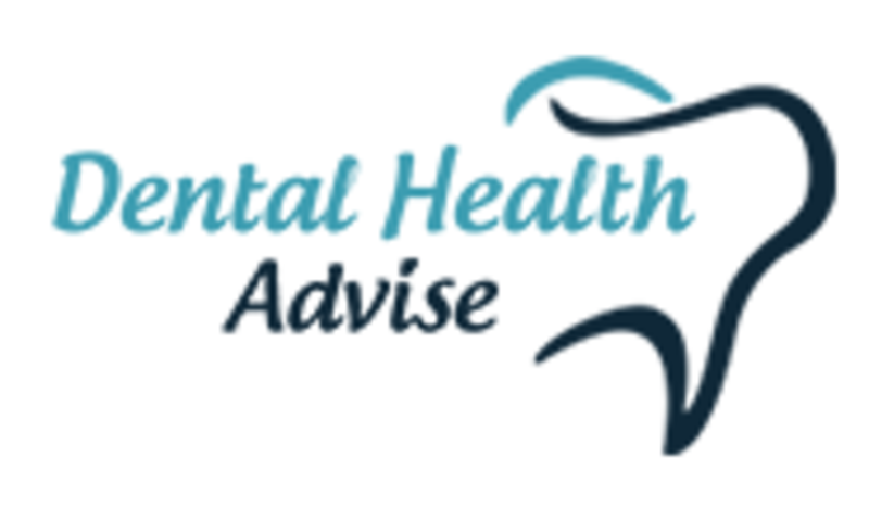 Dental Health Advise