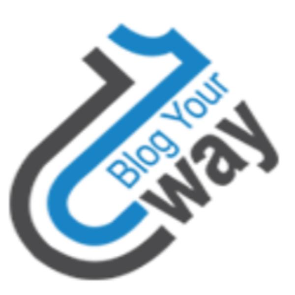 blogyourway