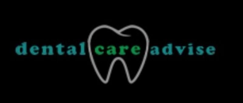 Dental Care Advise