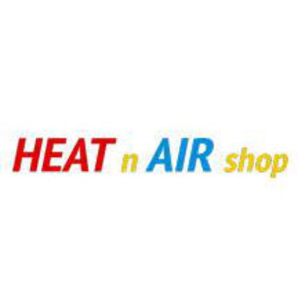 Heat Nair Shop