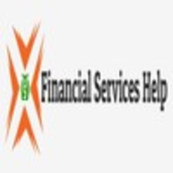Financial Services Help