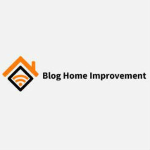 Blog Home Improvement