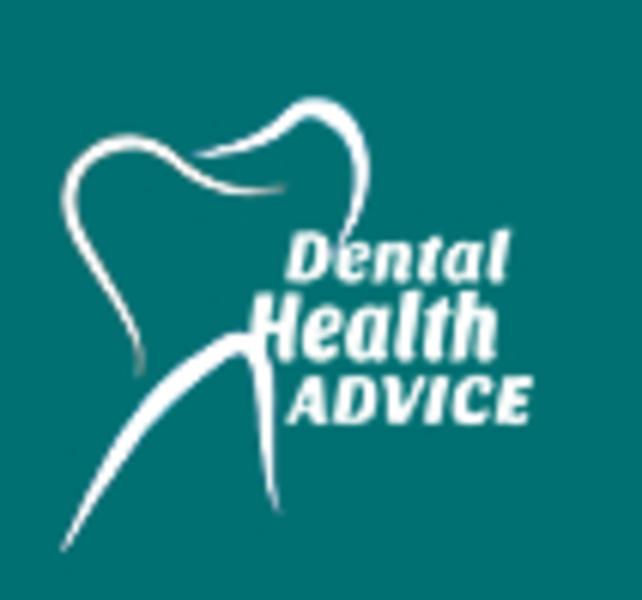 Dental Health Advice