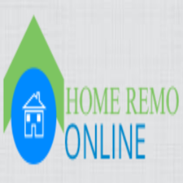 Home Remodelling Online
