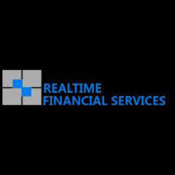 Realtime Financial Services