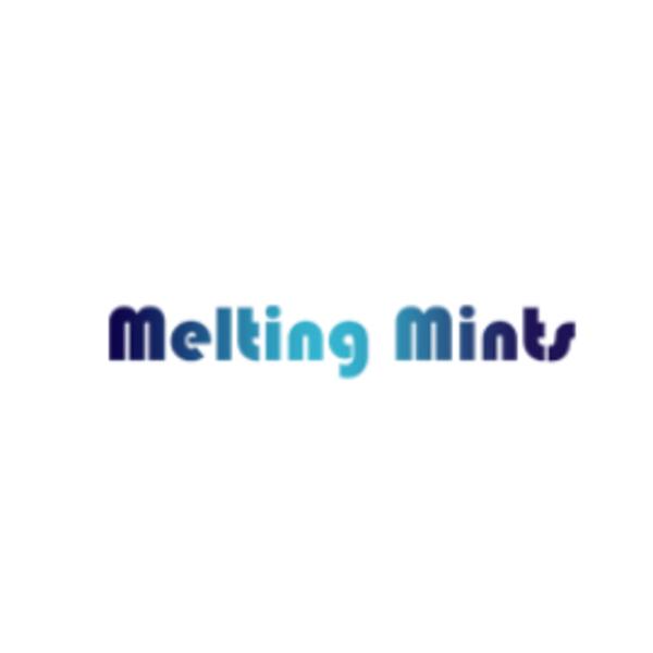 Melting Mints