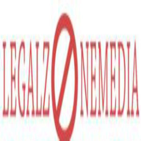 Legal Zone Media