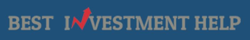Best Investment Help