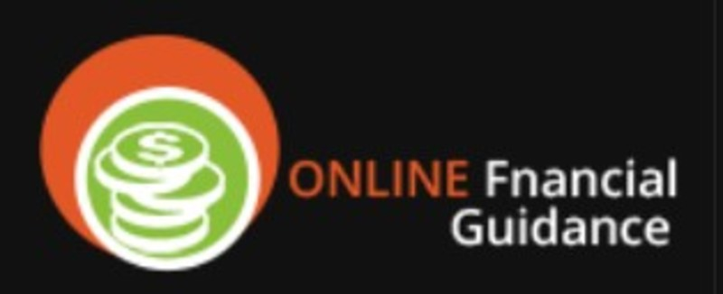Online Financial Guidance