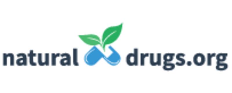 Natural Drugs