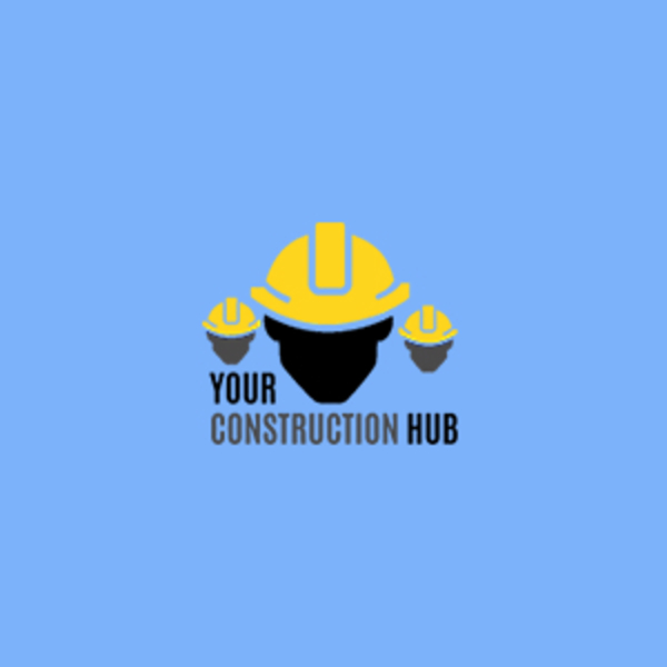 Your Construction Hub