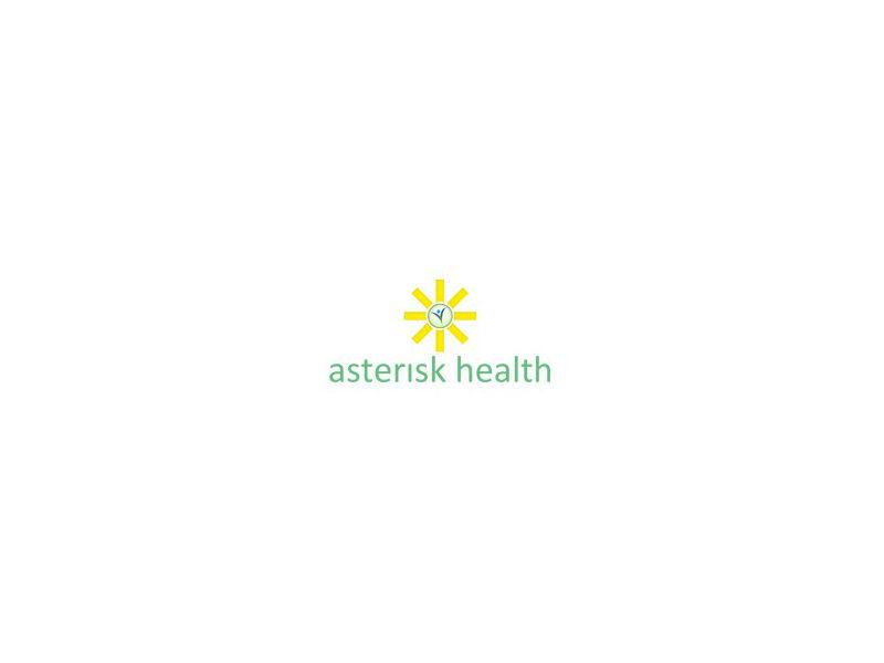 Asterisk Health