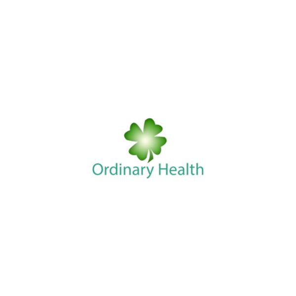 Ordinary Health