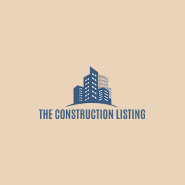 The Construction Listing