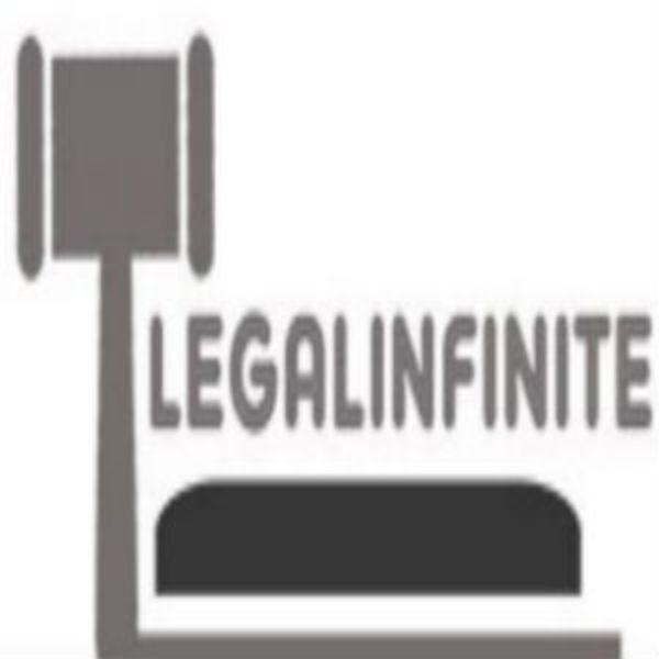 Legal Infinite