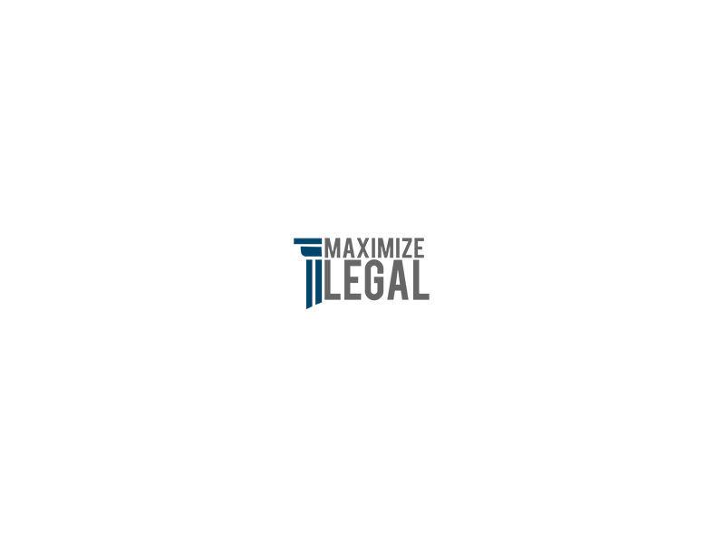 Maximize Legal