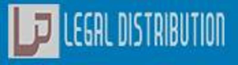 Legal Distribution