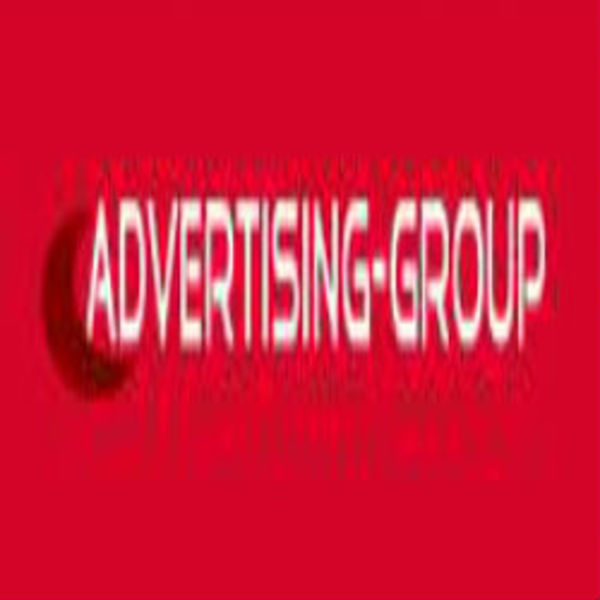 Advertising Group